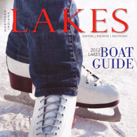 Northern Indiana LAKES Magazine