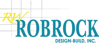 RW Robrock || Design Build, Inc.