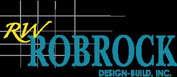 RW Robrock Design-Build, Inc.